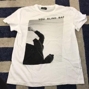 Other - Zara Man t-shirt